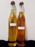 Photo for: Cognac spirits