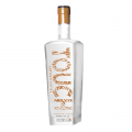 Photo for: Touch Vodka-Touch Artisan