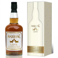 Photo for: Animal Love-Blended Scotch Whisky