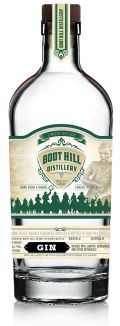 Photo for: Boot Hill Gin