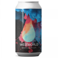 Photo for: Anderson´s Craft Beer-Westworld IPA