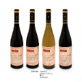 Photo for: Simma Vineyards & Wine-Telegram Wine Range