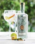 Photo for: COLOMBO 7 GIN