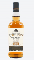 Photo for: Rebel City Whiskey