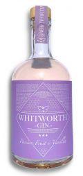 Photo for: Whitworth Gin: Passion Fruit & Vanilla