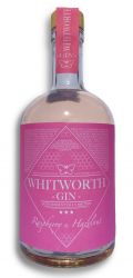Photo for: Whitworth Gin: Raspberry & Hazelnut