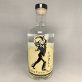 Photo for: Kennay Farms Distilling Vodka