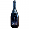 Photo for: Dromana Estate-Syrah