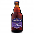 Photo for: Gubernija-Royal Baltic Porter