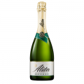 Photo for: Alita-Classic Medium Dry Sparkling