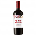 Photo for: Zoe Winemaker's Choice Assemblage Red