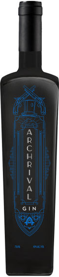 Photo for: Archrival Gin