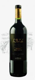 Photo for: 1326 Premium Cabernet Sauvignon