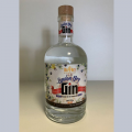 Photo for: DelRey-Premium London Dry Gin