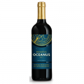 Photo for: Fiuza-Reserva Oceanus