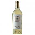 Photo for: Z'art White Dry Wine