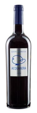 Photo for: Acquanera