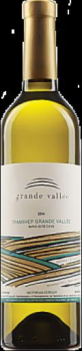 Photo for: TRAMINER GRANDE VALLÉE - DRY WHITE VARIETAL WINE