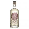 Photo for: The Tides Rum