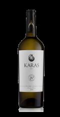 Photo for: Karas White Dry, Classic wine