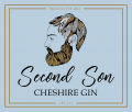 Photo for: Second Son Cheshire Gin