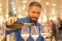 Photo for: What Truly Makes a Wine Sales Rep Extraordinary?
