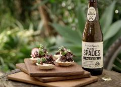 Photo for: Insights On Australian Craft Beer Industry