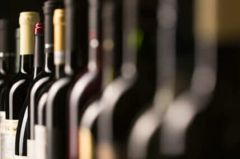 Photo for: How To Build A Premium Wine Brand
