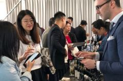 Photo for: 14 Secrets of Building Your Wine Business in China