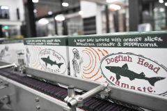 Photo for: Taking Your Craft Brewery to the Next Level: Interview with the VP of Sales at Dogfish Head Brewery, Adam Lambert.