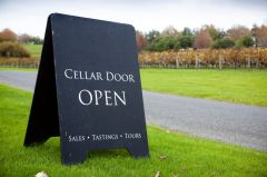 Photo for: 4 Programs to Increase Cellar Door Sales