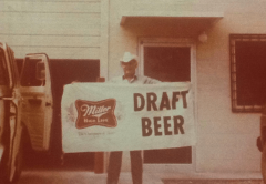 Photo for: Expectations Of A Beer Distributor When Picking A New Craft Brewery