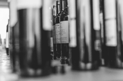 Photo for: 5 Must-haves On Every Wine List