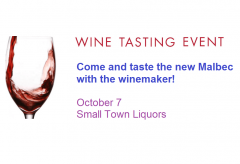 Photo for: In-Store Tasting Is a Primary Promo Strategy