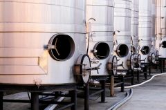 Photo for: 10 Tips to Manage your Cash Flow for your Winery, Brewery or Distillery