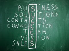 Photo for: Ten Proven Methods to Motivate Your Sales Team