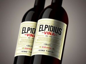 Photo for: Why Private Label Wines are the Secret to Success for Distributors