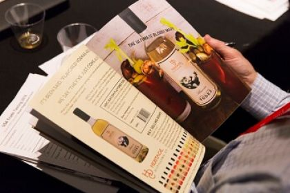 Photo for: 10 Specific Factors  Investors Looking For In Your Wine, Beer or Spirits Brand Idea