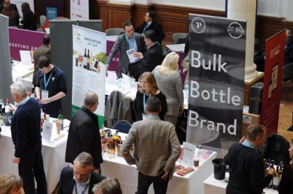 Photo for: What Are Retailers Really Looking For in Private Label and Bulk Suppliers?