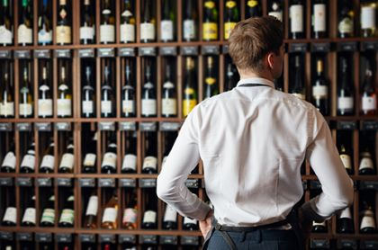 Photo for: 2020 Challenges of the Wine Distributor and Fresh Growth Prospects