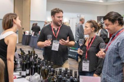 Photo for: Breaking Barriers of Bulk Wine Profits in 2020