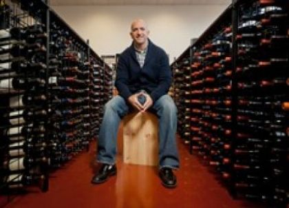 Photo for: How Wineries Can Increase DTC Sales.
