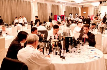 Photo for: China Wine Market Report