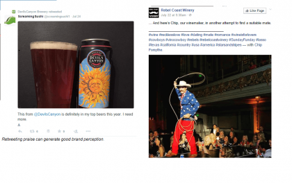 Photo for: How to Take Your Beverage Brand Global with Social