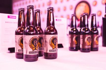 Photo for: Brewing Success: 10-Point Distributor Checklist for Craft Breweries