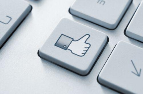 Photo for: Advanced Social Media Techniques