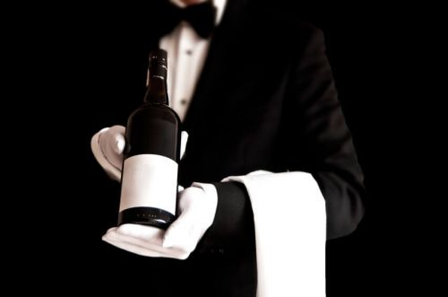 Photo for: 5 Suggestions on Building your Restaurant Wine Lists for Profits