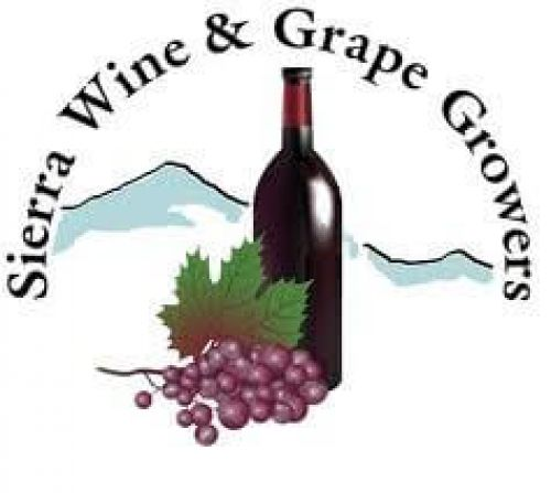 Photo for: Inland Valleys - Sierra Foothills Wine Growers Associations