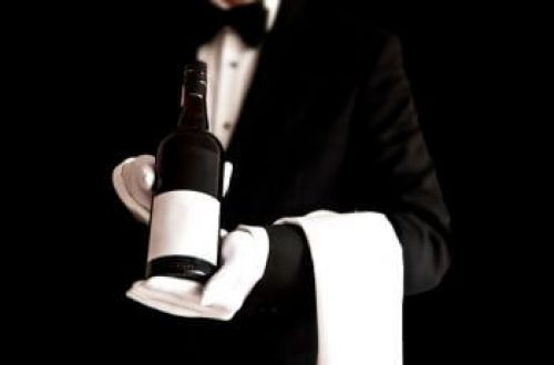 Photo for: How to Hire Top-Selling Sommeliers and Drive Your Sales