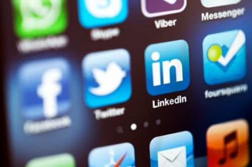 Photo for: A Beginner's Guide To LinkedIn